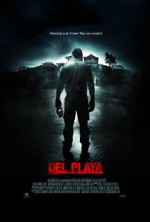 Del Playa (2015) afişi