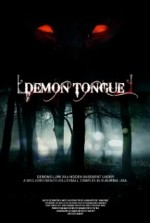 Demon Tongue