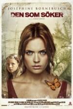 Crestfallen (2013) afişi