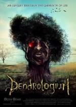 Dendrologium (2013) afişi