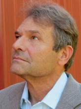 Denis Johnson profil resmi