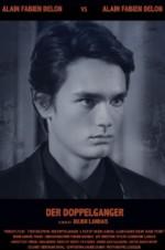 Der Doppelgänger (2014) afişi