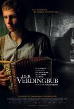 Der Verdingbub (2011) afişi