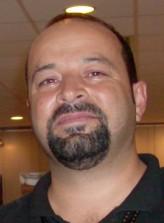 Dersu Yavuz Altun profil resmi