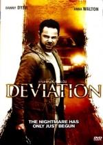 Deviation (2012) afişi