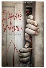 Şeytanın Fısıltısı (2017) afişi
