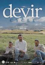 Devir (2013) afişi
