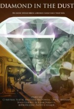 Diamond in the Dust  afişi