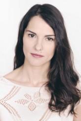 Diana Bernedo