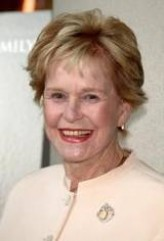 Diana Douglas profil resmi