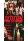 Die 120 Tage von Bottrop  afişi