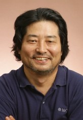 Do Yong-goo profil resmi