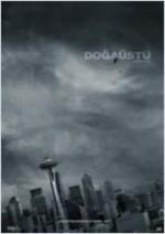 Doğaüstü (2012) afişi