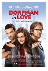 Dorfman (2011) afişi