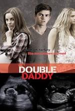 Double Daddy (2015) afişi