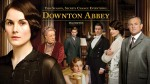 Downton Abbey Season 5 (2014) afişi