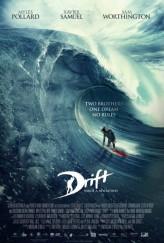 Drift (2013) afişi