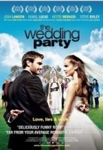 Düğün Partisi