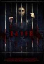Eater (2007) afişi