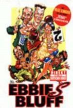 Ebbies Bluff (1993) afişi