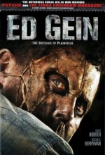 Ed Gein: The Butcher Of Plainfield
