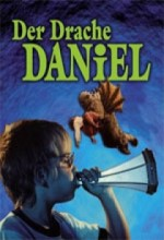 Ejderha Daniel