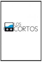 El Corto (2010) afişi