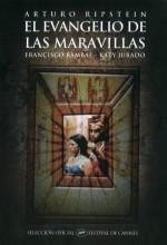El Evangelio De Las Maravillas (1998) afişi