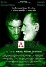 El Farol (2004) afişi