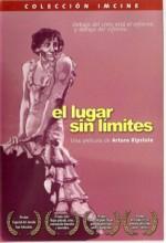 El Lugar Sin Límites (1978) afişi