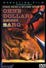 El Precio De Un Hombre (1967) afişi