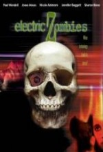 Electric Zombies