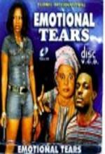 Emotional Tears (2003) afişi