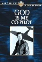 En iyi Yardımcı Pilot