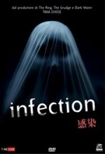 Enfeksiyon