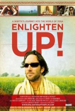 Enlighten Up