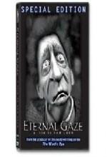 Eternal Gaze (2003) afişi