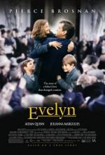 Çocuklarım İçin (2002) afişi