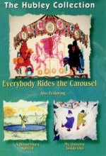 Everybody Rides The Carousel (1975) afişi