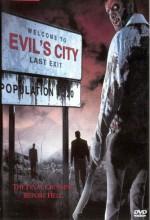 Evil's City