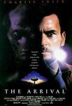 Evrenin Sırrı (1997) afişi