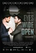Eyes Wide Open (ı)
