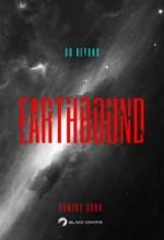 Earthbound (2018) afişi
