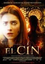 El-Cin (2013) afişi