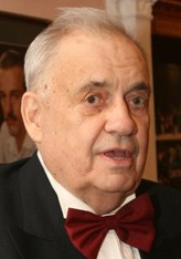 Eldar Ryazanov