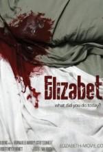 Elizabeth (2013) afişi