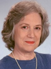 Elizabeth Ince profil resmi