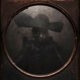 Elveda Taypey (2010) afişi