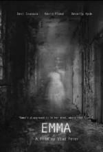 Emma (2016) afişi