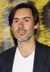 Emmanuel Mouret profil resmi